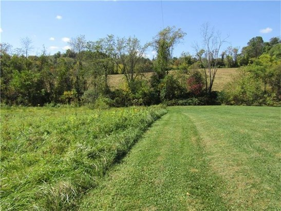 Lot #1 Blue Top Rd, Smithton, PA - USA (photo 4)