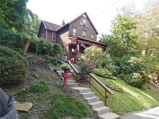 745 Stanton Ave, Millvale, PA - USA (photo 2)