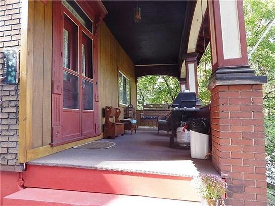 745 Stanton Ave, Millvale, PA - USA (photo 3)