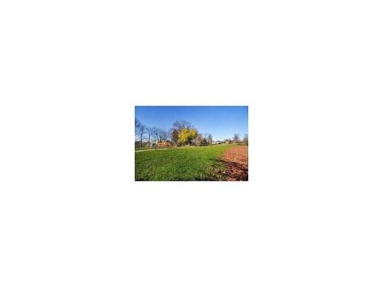 5017 Silent Meadow Dr, Glenshaw, PA - USA (photo 4)