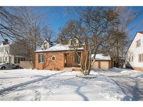 6254 Stanbury Rd, Parma, OH - USA (photo 3)