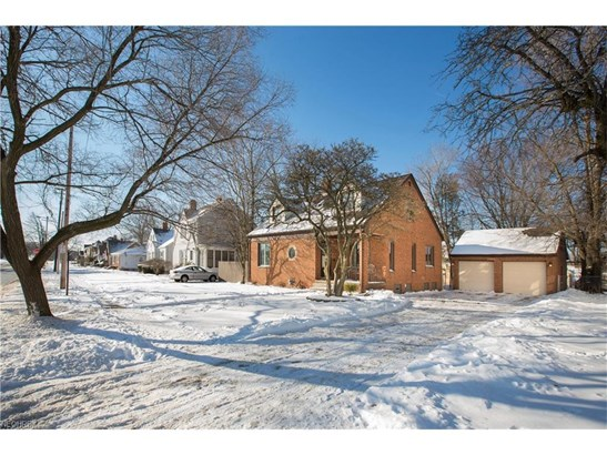 6254 Stanbury Rd, Parma, OH - USA (photo 4)