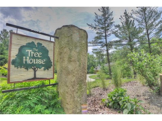 14955 County Line Rd, Hunting Valley, OH - USA (photo 2)