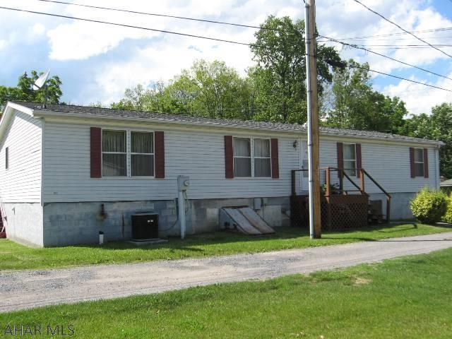 108 Dively Alley, Manns Choice, PA - USA (photo 3)
