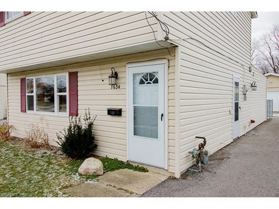 7634 Pinehurst Dr, Concord Twp, OH - USA (photo 3)