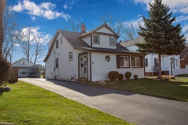 355 E 266 St, Euclid, OH - USA (photo 1)
