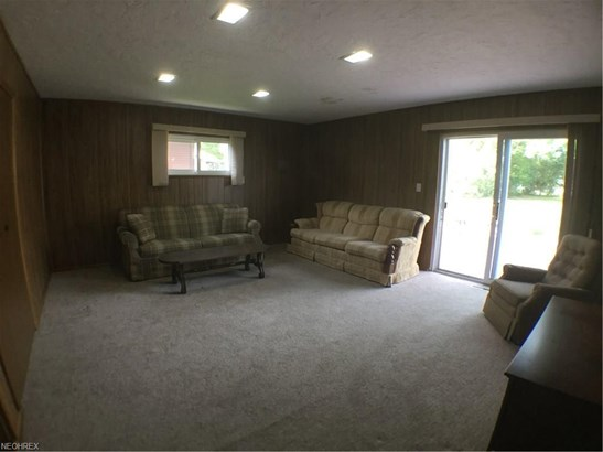 6449 Fairhaven Rd, Mayfield Heights, OH - USA (photo 5)