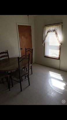 37 South Highland, Moundsville, WV - USA (photo 4)