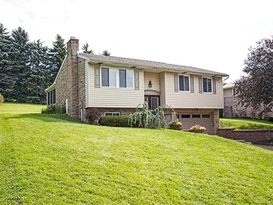 213 Parkwood Cir, Cecil, PA - USA (photo 1)