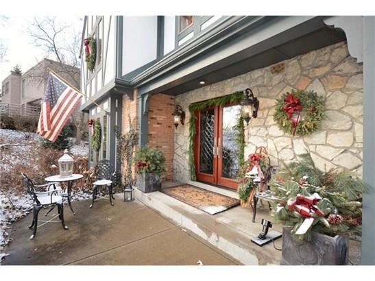 305 Springhouse Drive, Jefferson Hills, PA - USA (photo 2)