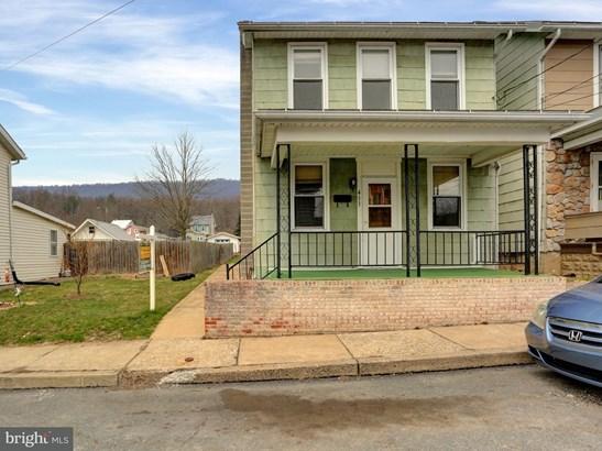 411 Elizabeth St, Williamstown, PA - USA (photo 1)