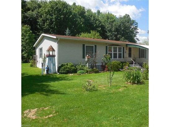 210 Wyngate, Brookfield, OH - USA (photo 1)