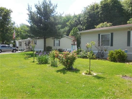 210 Wyngate, Brookfield, OH - USA (photo 2)