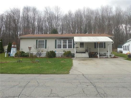 210 Wyngate, Brookfield, OH - USA (photo 3)