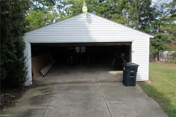 830 Peerless Ave, Akron, OH - USA (photo 2)