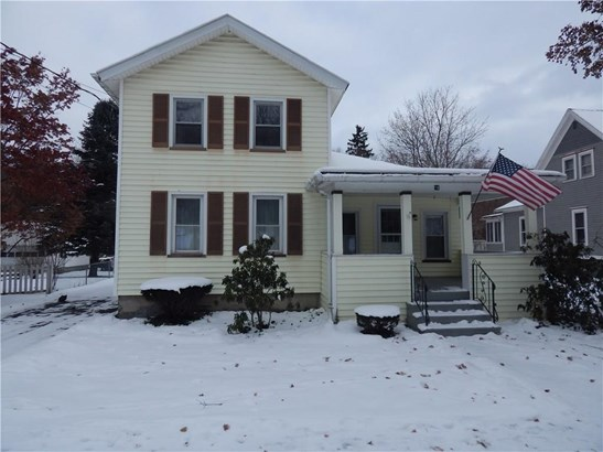 10 Clinton Street, Dansville, NY - USA (photo 2)