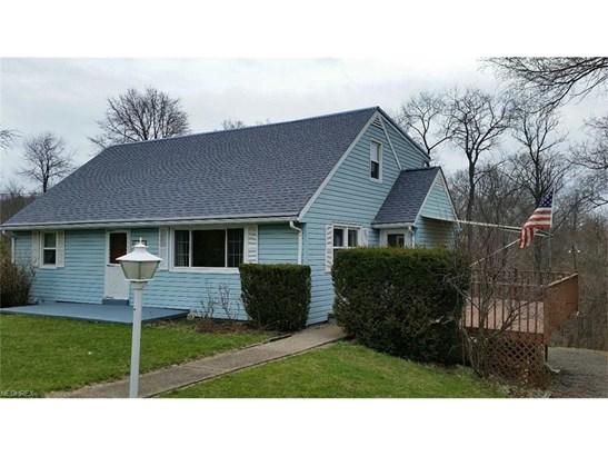 124 William St, Steubenville, OH - USA (photo 2)