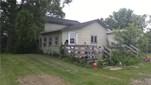 3806 County Road 18, Gorham, NY - USA (photo 1)