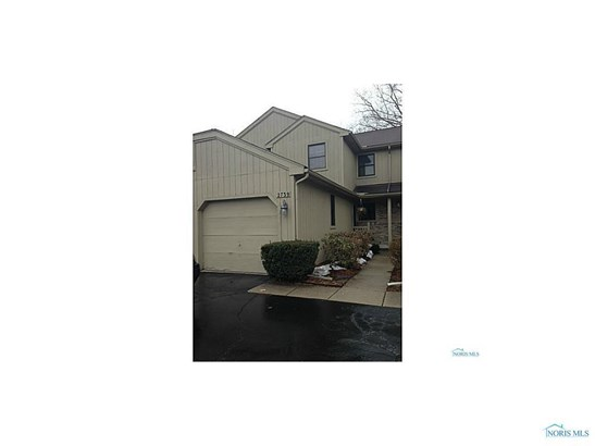 2739 Sweetbriar Court 2739, Toledo, OH - USA (photo 1)