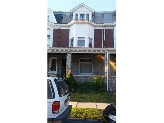 1531 Chew Street, Allentown, PA - USA (photo 1)
