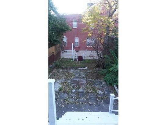1531 Chew Street, Allentown, PA - USA (photo 2)