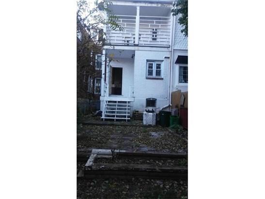 1531 Chew Street, Allentown, PA - USA (photo 3)