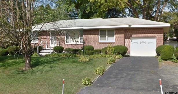 124 Everett Rd, Albany, NY - USA (photo 1)