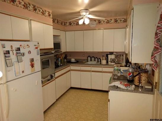 124 Everett Rd, Albany, NY - USA (photo 2)