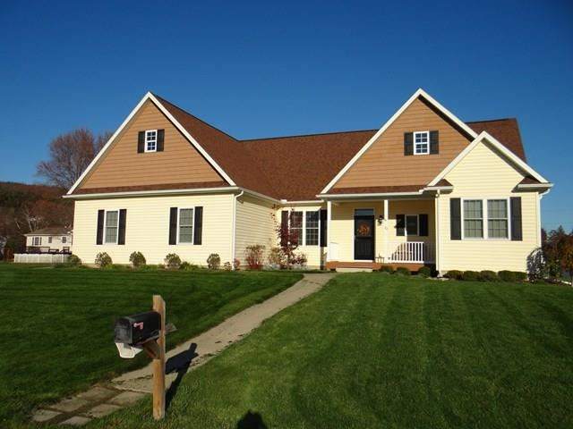 22 Autumnview Way, Pine City, NY - USA (photo 1)