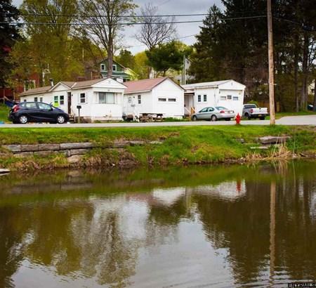 21 Canal St, Schuylerville, NY - USA (photo 1)