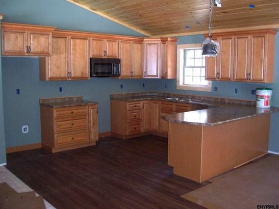 224 Birchwood Pl, Northville, NY - USA (photo 5)