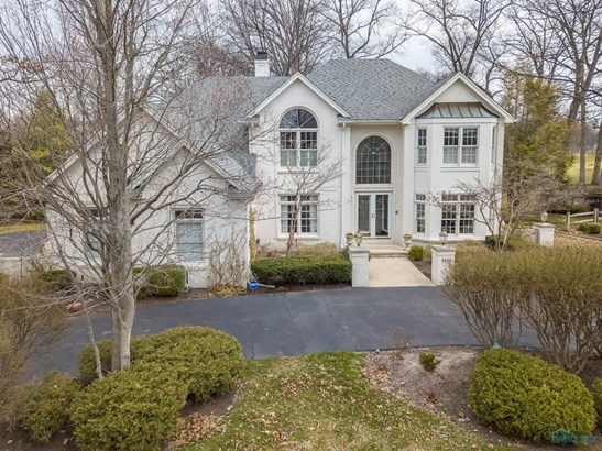 8940 Oak Valley Road, Holland, OH - USA (photo 1)