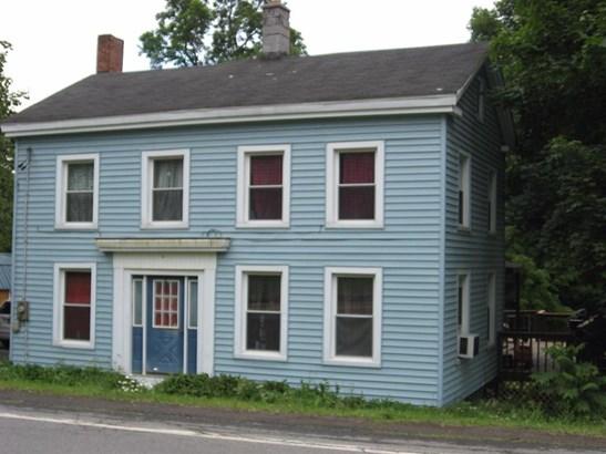 18 E Main Street, Smyrna, NY - USA (photo 1)