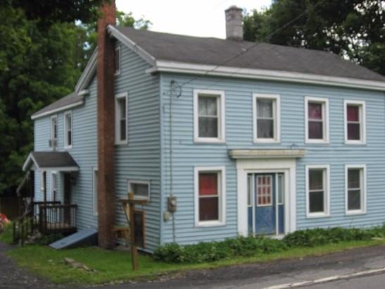 18 E Main Street, Smyrna, NY - USA (photo 2)
