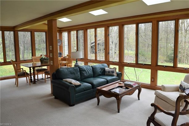 922 Ravine Dr, Youngstown, OH - USA (photo 3)