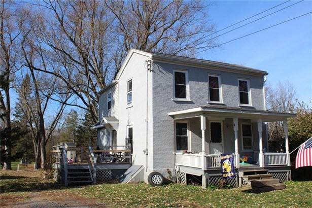 18 N Main St, Rushville, NY - USA (photo 1)