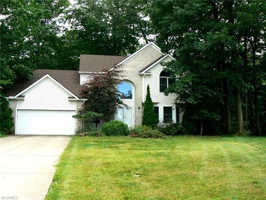 4763 Wethersfield Ct, Richmond Heights, OH - USA (photo 1)
