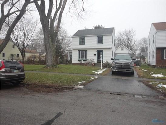 3112 Winston Boulevard, Toledo, OH - USA (photo 1)