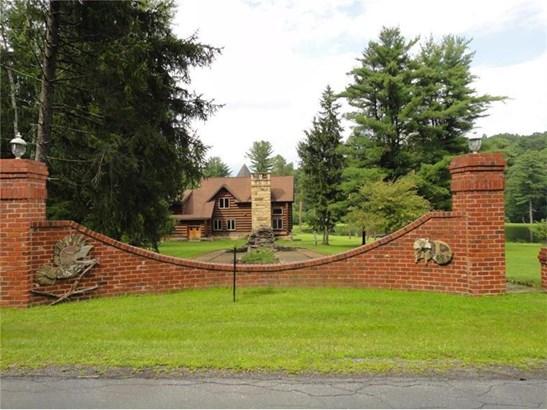 1189 Leasure Run Road, Rochester Mills, PA - USA (photo 2)