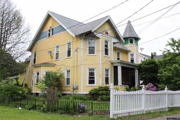 439 Kenwood Av, Bethlehem, NY - USA (photo 1)