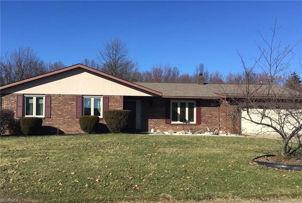 151 Cannon Dr, Wooster, OH - USA (photo 1)
