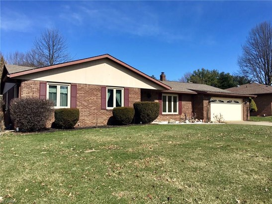 151 Cannon Dr, Wooster, OH - USA (photo 2)