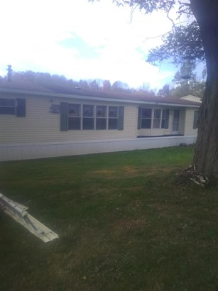573 Ketcham Road, Pittsfield, NY - USA (photo 3)
