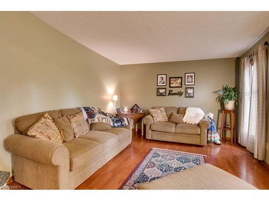 6919 Appleton Ct, Mentor, OH - USA (photo 3)