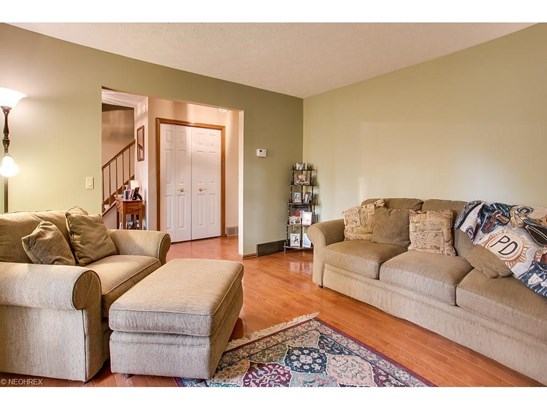 6919 Appleton Ct, Mentor, OH - USA (photo 4)