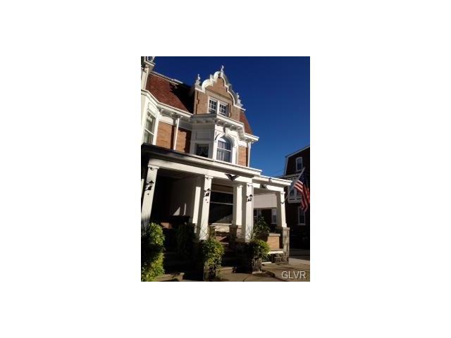 1527 Turner Street, Allentown, PA - USA (photo 1)