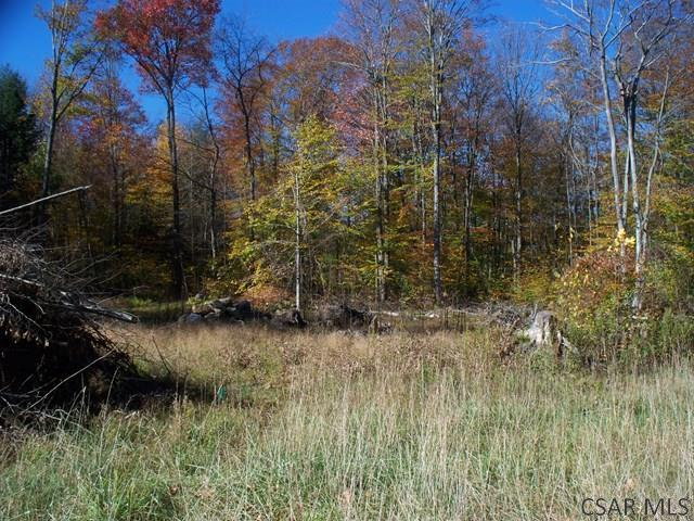 Lot #11 Centennial Drive, Windber, PA - USA (photo 1)
