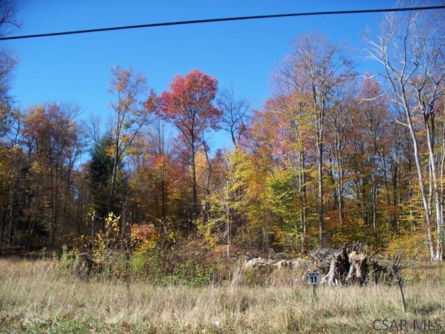 Lot #11 Centennial Drive, Windber, PA - USA (photo 2)