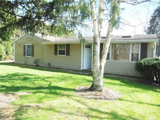 483 Shorefield Dr, Chippewa Lake, OH - USA (photo 1)