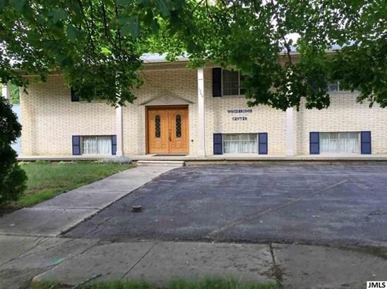 1700 Woodbridge St, Jackson, MI - USA (photo 2)